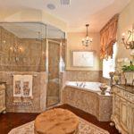 401 W Crystal Sanford FL - Gitta Sells