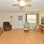 525 Conway Rd Apt 112 Orlando - Gitta Sells