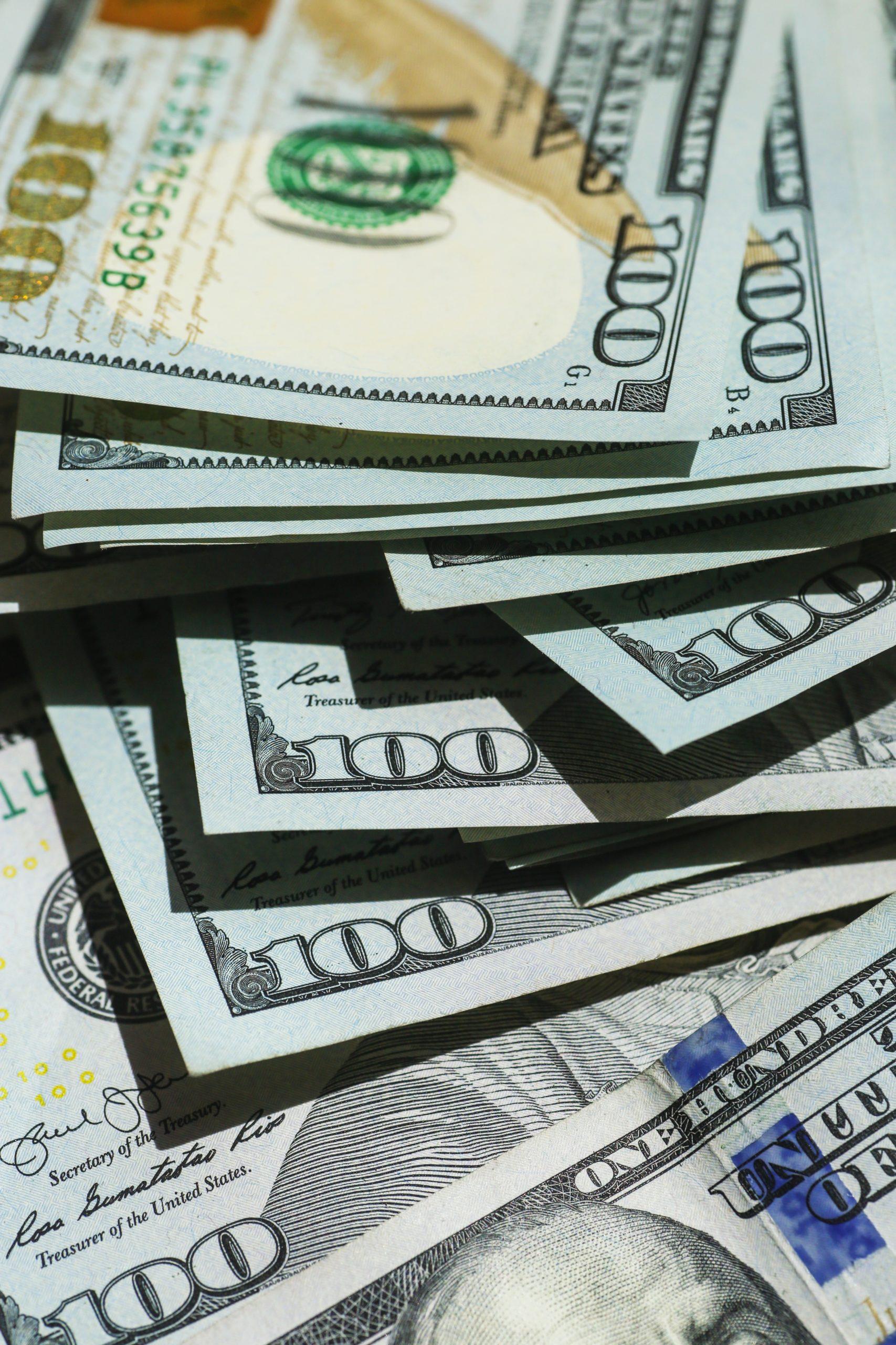florida's real estate market update for june 2021 gitta sells